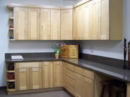 Grey Maple Kitchen Cabinets Shaker Kitchen Cabinets Grey Iron Gallery Shaker Kitchen Cabinet