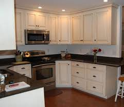 12 mind numbing facts about best brand of paint for kitchen cabinets best brand of