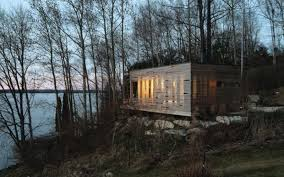 Small Picture 5 Micro Guest House Design Ideas