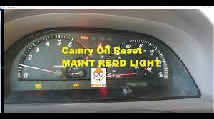 2006 Prius Maintenance Light Reset Pin By Anisa Barakzai Homesmart Optima Realty On Car