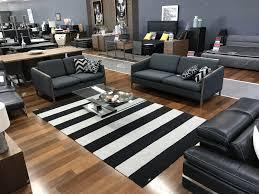 cool furniture melbourne. How To Find The Best Designer Furniture Shops In Melbourne Cool S