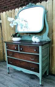 Image Diy Projects Refinishing Ekobuzzcom Refinishing Furniture Ideas Refinishing Old Furniture Ideas