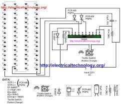 bmw 1 series wiring diagrams bmw manual repair wiring and engine can light wiring diagram