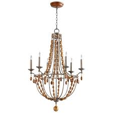 Full Size of Chandeliers Design:marvelous Nadia Chandelier Gabby Candelabra  Inc And Q Circle Candle ...