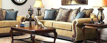 traditional furniture living room. Traditional Furniture Styles Living Room Luxurious And Splendid . O