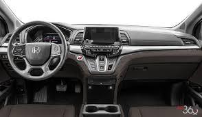 2018 honda odyssey black. Wonderful Black Seocatalogvehiclealt  Intended 2018 Honda Odyssey Black