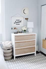 Best  Dresser Top Decor Ideas On Pinterest - Bedroom tallboy furniture