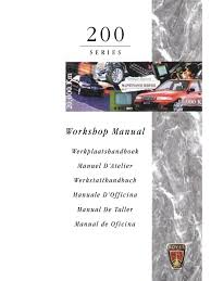 rover 25 mg zr owners manual airbag seat belt Rover 25 Wiring Diagram Pdf Rover 25 Wiring Diagram Pdf #29 Lennox Wiring Diagram PDF