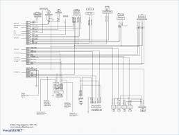 allison tcm wiring diagram transmission of 4l60e 2000 wires also free allison transmission wiring diagram allison tcm wiring diagram transmission of 4l60e 2000 wires