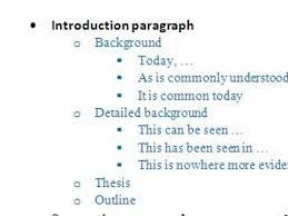 ielts how to start sentences in your essay part of  ielts how to start sentences in your essay part 1 of 2