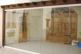 glass bifold doors. Bifold French Doors Frameless Glass