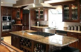 kitchen cabinets orlando used kitchen cabinets orlando florida