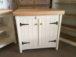 Kitchen Cupboard Storage Inspiration Ideas Cupboard Storage With Kitchen Cupboards