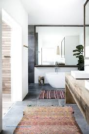 victorian bathroom rugs new 218 best bath images on