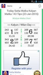 49 Methodical Raja Matka Chart
