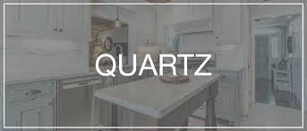 how to seal quartz countertops quartz premier granite do you seal quartz countertops