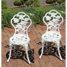 garden patio furniture sets vintage