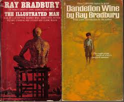 the short stories of ray bradbury the lone caner ray bradbury is a twisted isaac asimov a literary dali who painted his words a stephen king before stephen king was there
