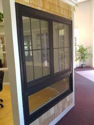 Best 25 Anderson Replacement Windows Ideas On Pinterest Blinds For Andersen Casement Windows