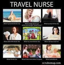 COME TO OUR CARING HANDS on Pinterest | Nurses, Hospitals and Nursing via Relatably.com
