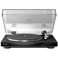 onkyo turntable. pioneer pl-30-k fully automatic vinyl turntable onkyo u