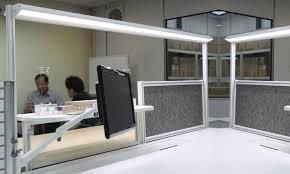 workstation lighting. Workstation Lighting. Ncompas10-5 Lighting W Qtsi.co