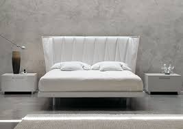 modern bedroom furniture maryland. md house all bed white1 white modern by md bedroom furniture maryland m