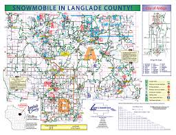 northern wisconsin tourism recreation attractions  langlade