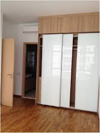 modern wardrobe furniture designs. Astonishing Bedroom Modern Wardrobe Designs For Master Pop Living Room Ideas Pict With Tv Space Inspiration And Furniture