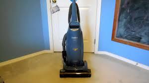 kenmore upright vacuum. kenmore progressive directdrive upright vacuum cleaner e