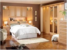 Large Master Bedroom Design Bathroom In Bedroom Designs Master Bedroom Bathroom Attic Remodel