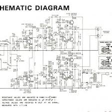 wiring diagram vauxhall combo van manual new vauxhall meriva wiring Wiring Diagram Symbols at Vauxhall Combo Wiring Diagram Pdf