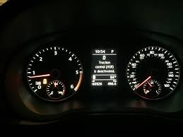 2014 Vw Jetta Traction Control Light Vwvortex Com Traction Control Tire Pressure Set Buttons
