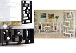 Picturesque Design Display Shelves For Collectibles Modern Amazon Com  Contemporary Cabinet Unit