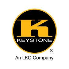 keystone automotive manchester ct
