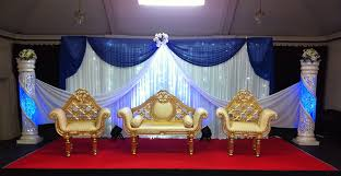Small Picture Wedding Services Slough Wedding Stages Slough Mehndi Stages