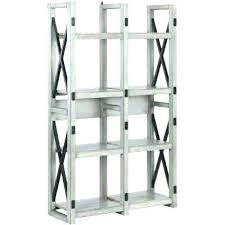 home depot bookcase home depot bookcase home depot white bookcase forest grove rustic room divider kitchen home depot bookcase