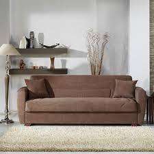 miami klick klak sofa bed jcpenney
