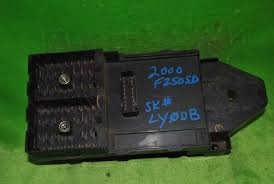 yc3t 14a067 db 00 01 02 03 ford f250 super duty fuse box 7 3l yc3t 14a067 db 00 01 02 03 ford f250 super duty fuse box 7 3