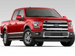ford trucks f150 for sale. ford trucks f150 for sale s