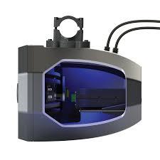 polaris extreme audio pods 2883739 mb quart extreme audio pod cut a way