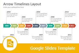 Venn Diagram In Google Slides Google Slides Diagrams Presentation Templates Slidesalad