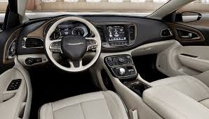 2015 chrysler 200 limited interior. 2015 chrysler 200c 200 limited interior o