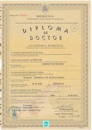 phd diploma pdf phd diploma pdf l 7 ministry of national education ministdre de l education nationaie ministerium flir