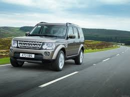 2015 land rover discovery. land rover discovery 2015 i