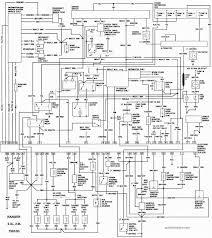 1999 Ford Explorer Alternator Wiring Diagram 8N Tractor For