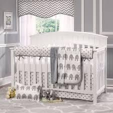 large size of bedroom baby bedding sets elephants nursery furniture bundles unique baby bedding sets baby