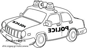 Police Car Colouring Pages To Print Free Printable Coloring Pages