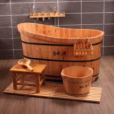Free shipping, spa, foot massage, Chinese style, bathtub ...