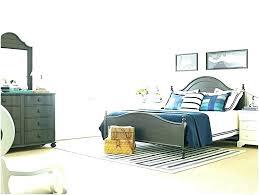 White coastal bedroom furniture Beach House White Coastal Bedroom Furniture Sets Royalty Fur Kenosis White Coastal Bedroom Furniture Sets Royalty Fur Kenosis